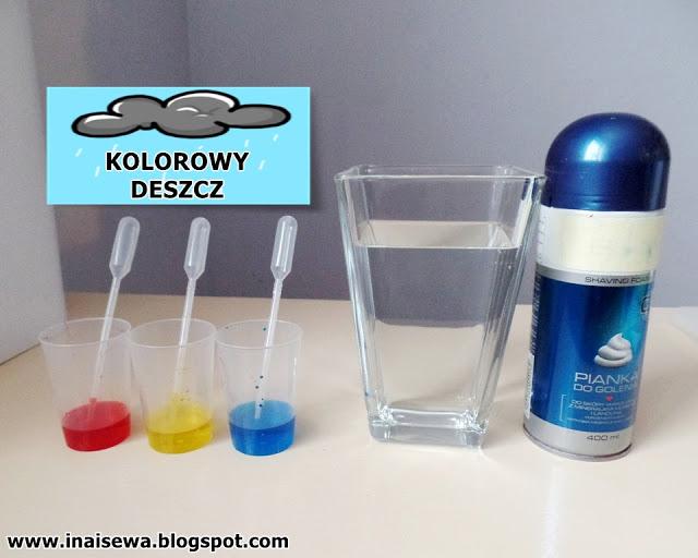 http://inaisewa.blogspot.com/2017/02/kolorowy-deszcz-piatki-z-eksperymentami.html