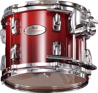 The Fact About Music Drum Dan Bagian Bagiannya