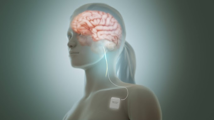 Uses Of Transcutaneous Electrical Nerve Stimulation