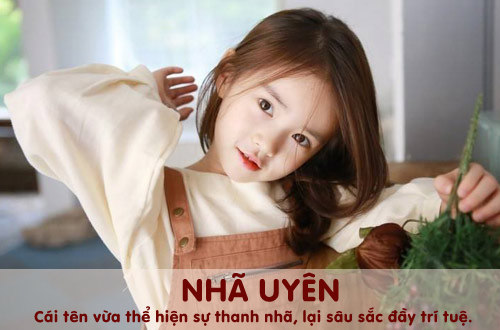cach-dat-ten-cho-con-gai-2018-y-nghia