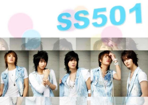 lirik lagu making a lover ss501