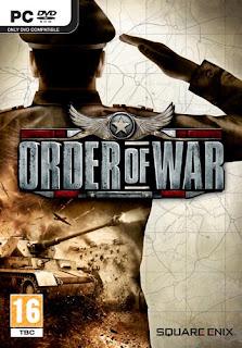 Order of War Challenge Download Free