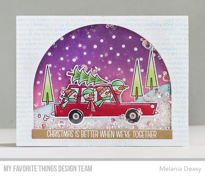 MFT Christmas Background에 대한 이미지 검색결과