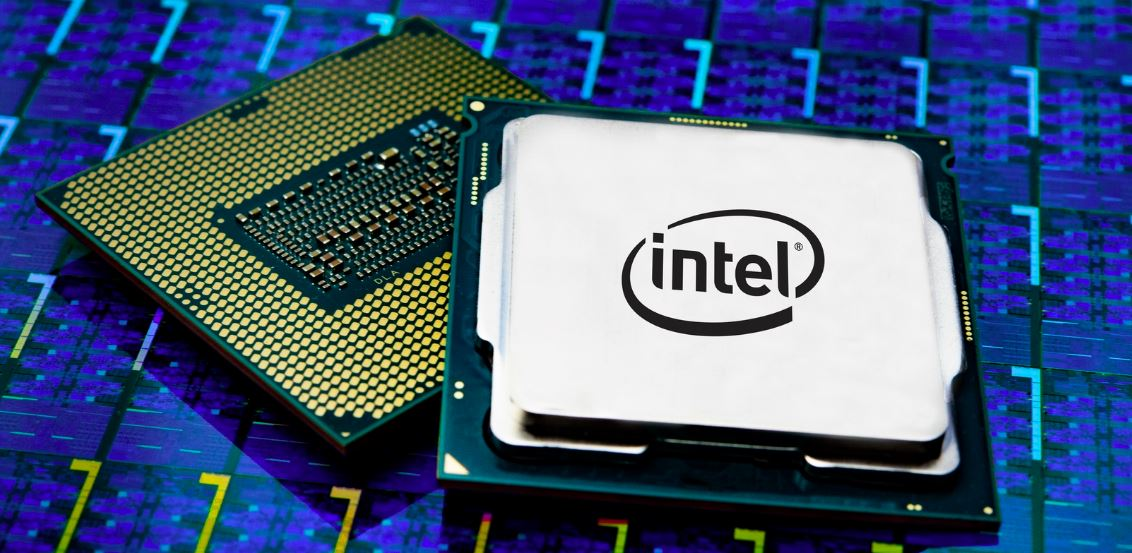 The Intel Tiger Lake quad-core CPU is compared to the Core i7-1065G7. How new is faster?