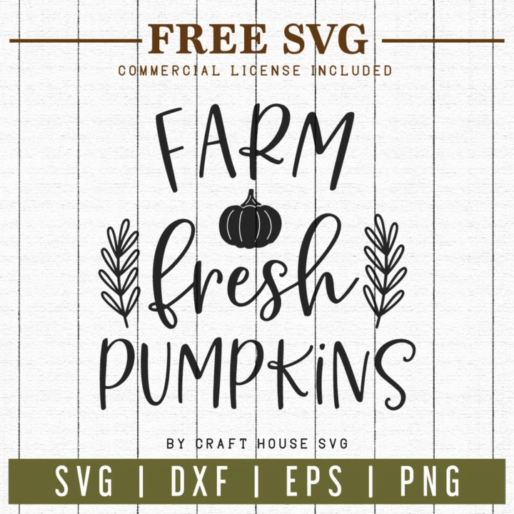 Thanksgiving Svg Sayings Download Free And Premium Svg Cut Files