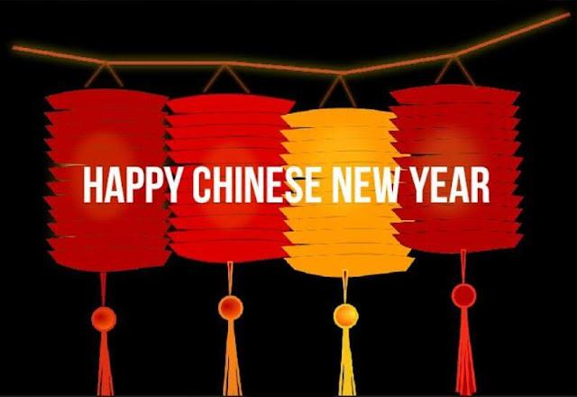 Chinese-New-Year-2019-Calendar