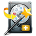 MiniTool Power Data Recovery 2020 Free Download