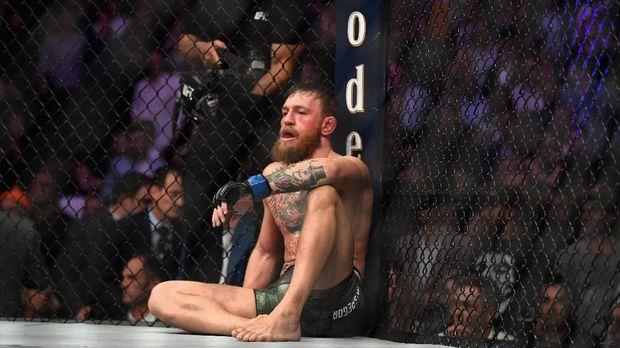 Manager Khabib Mengatakan McGregor Takut Bertarung Ulang Dengan Khabib 2019