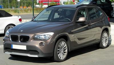 dwaproject.com/BMW/X1