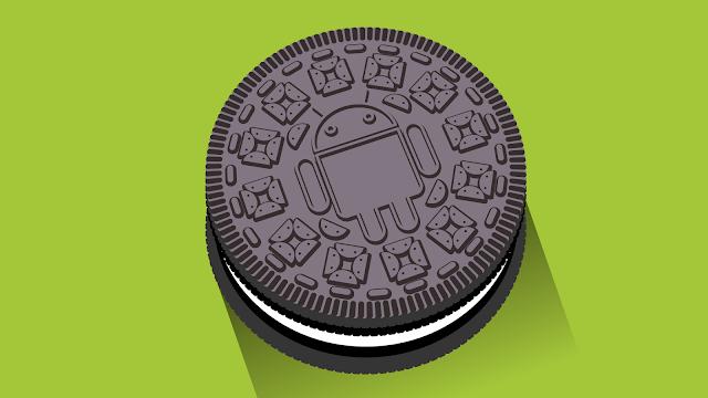 Kelebihan Android Oreo