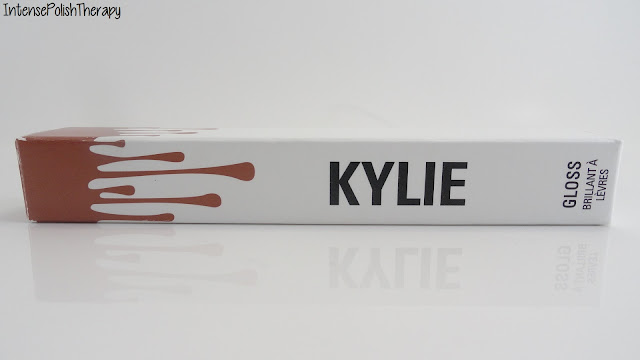 Kylie Cosmetics | Like Lip Gloss