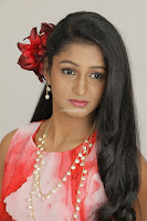 Actress athri Portfolio ~  Exclusive Celebrities Galleries 019.jpg