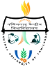 Public Relation Officer In Central University Of Tamil Nadu