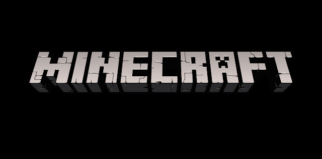 Migliori alternative per il gioco Minecraft