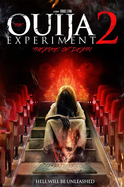 The Ouija Experiment 2: Theatre of Death 2015 In Hindi hollywood hindi dubbed movie Buy, Download hollywoodhindimovie.blogspot.com
