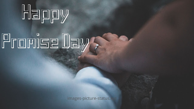 happy promise day wishes best beautiful wallpapers, happy promise day wishes best wallpapers, happy promise day wallpapers, promise day wishes best wallpapers, happy promise day wishes images, happy promise day wishes best pictures, promise day wishes best images picture