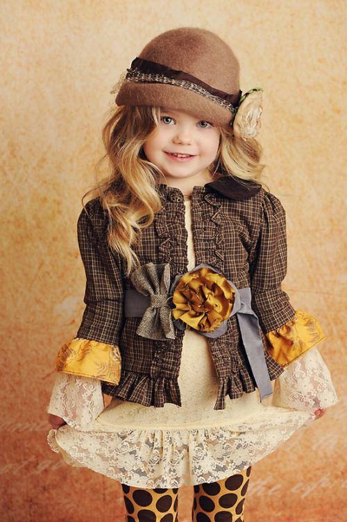 Kids Outfits Clothes Fashion: Random Wallpapers: Cute Kids Fashion