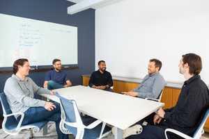 Solana (SOL) Cryptocurrency Teams