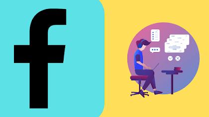 كيفية اضافة ادمن او مشرف لصفحه على فيس بوك من الموبايل والكمبيوتر