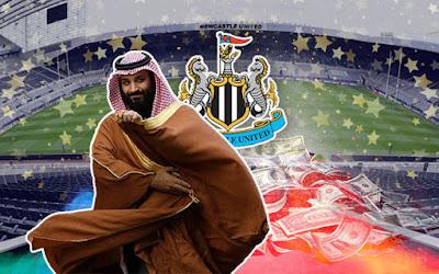 """Thái tử Ả Rập đón cú sốc bất ngờ, Newcastle đang """"đi đêm"""" với Coutinho"""