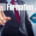 تنظيم دورات  تأهيلية حسب طريقة بعث المؤسسات وتكوين الباعثين CEFE لفائدة 25 حامل فكرة مشروع