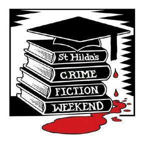 https://www.sthildas.ox.ac.uk/hildas-crime-2019