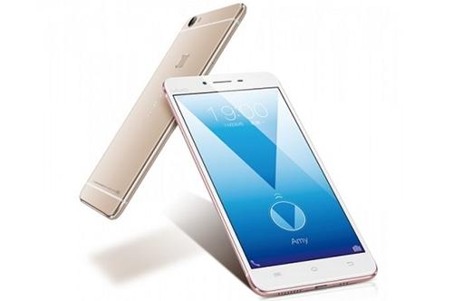 Harga HP Vivo X6 dan Spesifikasi Vivo X6 Smartphone 4G Terbaru
