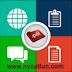 Android ဖုန္းမွာ ဓာတ္ပံုေတြစုစည္းၿပီး PDF စာအုပ္ၿပဳလုပ္နည္း
