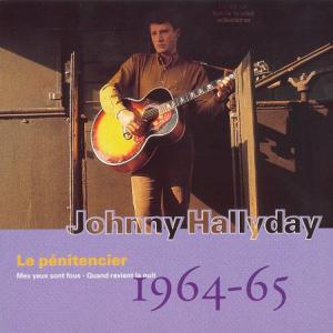 En fle donnant johnny hallyday le p nitencier - Les portes du penitencier johnny hallyday ...