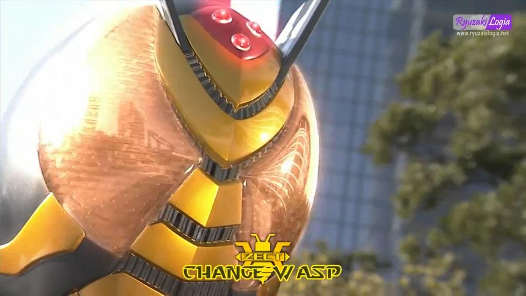 Download Kamen Rider Kabuto Episode 07 Subtitle Indonesia