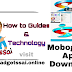 Mobogenie PC Download Mobogenie App for Windows