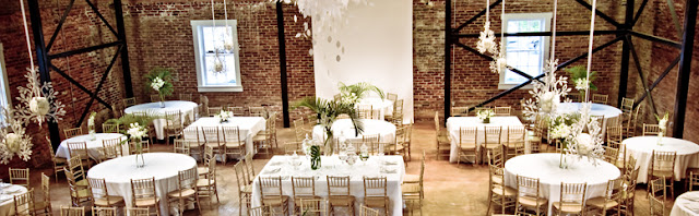 Wedding Venues Roswell Ga