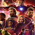 Avengers Endgame Movie Review & Download full HD 1080p