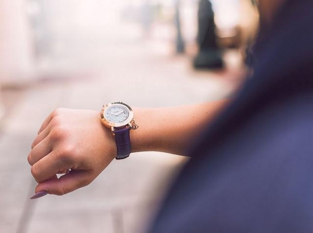 5-Alasan-Mengapa-Harus-Memilih-Jam-Tangan-Casio-Dibandingkan-Brand-Lain