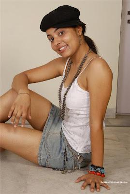 Jayanthi ජයන්ති