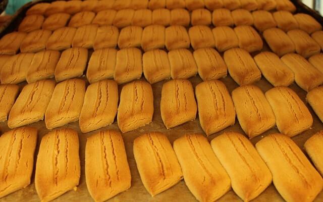 Balıklıova-meşhur-un-kurabiyesi