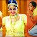 கொரோனா ஊரடங்கு - ஆன்லைனில் ரிலீசாகும் ஜோதிகா நடிப்பில் சூர்யா தயாரித்த திரைப்படம்..! - எத்தனை கோடிக்கு விற்றுள்ளார்கள் தெரியுமா..?