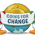 Tomisino1's Club Penguin Timewarps 12: Coins for Change