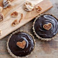 http://yourcookingtipsandrecipes.blogspot.com/2016/01/how-to-make-chocolate-fig-ganache-cake.html