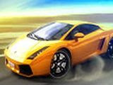 Street Racers Download free Racing Games for PC
