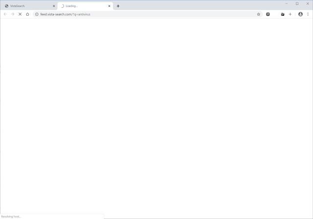 redirecciones de Vista-Search.com