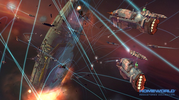 homeworld-remastered-collection-pc-screenshot-www.ovagames.com-3