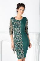 rochie-de-ocazie-foarte-frumoasa-5