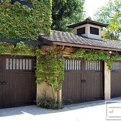 Garage Door Nation Reviews