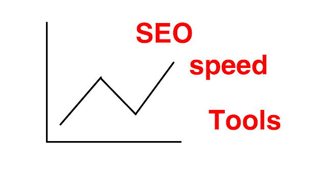 أفضل 5 أدوات في مجال SEO لاختبار سرعه موقعك الإلكتروني | فايفو نت