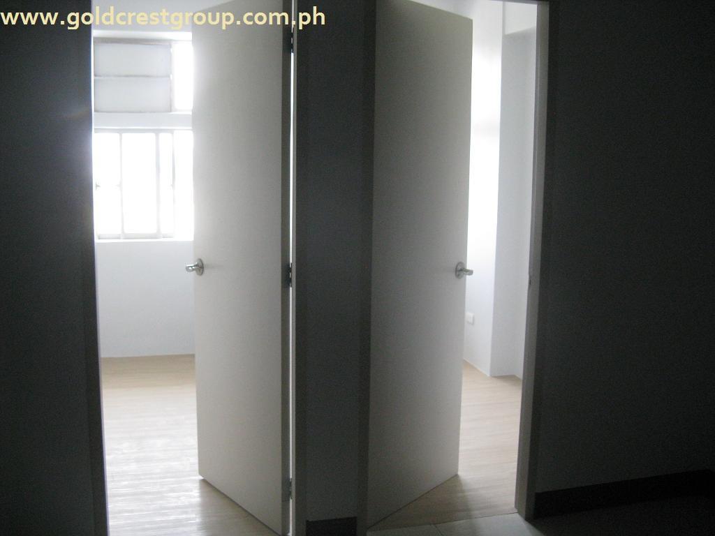 Manila condos for rent adriatico gardens condo for rent - 2 bedroom apartment for rent manila ...