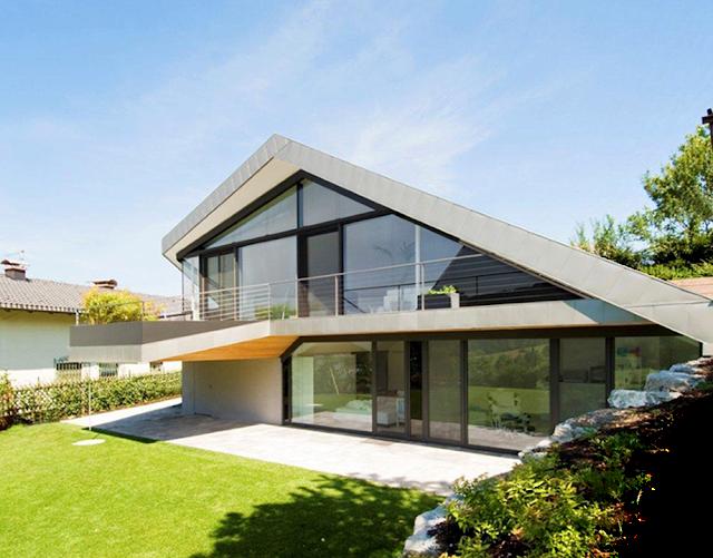 Como saber cual es la mejor ventana para tu hogar 2020