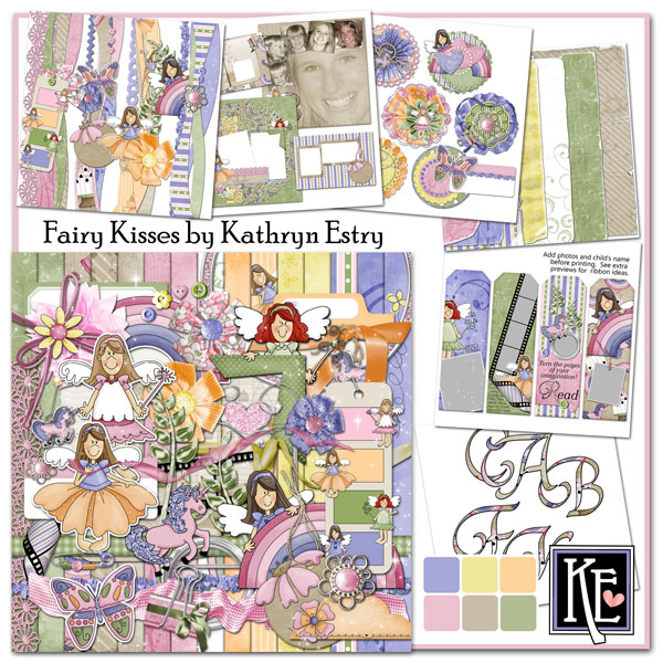 www.mymemories.com/store/product_search?term=fairy+kisses+kathryn&r=Kathryn_Estry