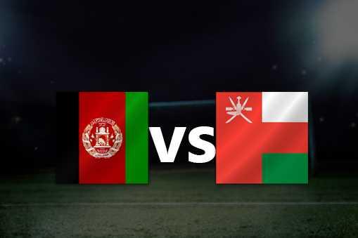 مباشر مشاهدة مباراة عمان و افغانستان ١٠-١٠-٢٠١٩ بث مباشر في تصفيات كاس العالم يوتيوب بدون تقطيع