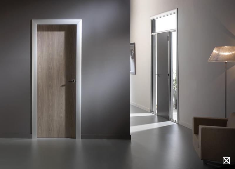 Suministres al professional maeses s l marcos para puertas - Marcos de puertas ...